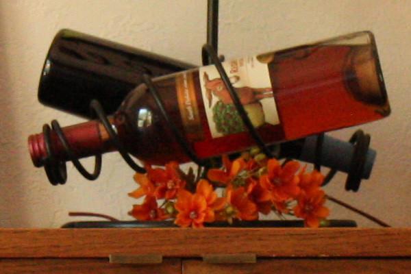 IMAGE: http://benjohnson.smugmug.com/photos/637803504_9uJ6s-M.jpg
